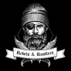 Mertens Tonny - Tattooshop